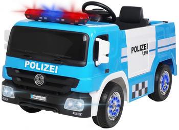 actionbikes-polizei-sx1818-blau