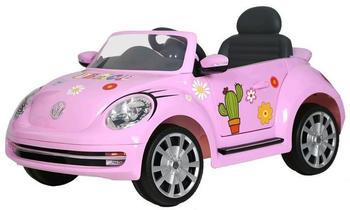 rollplay-the-beetle-flower-power-29591