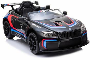 bmw-bmw-m6-sport-gt3