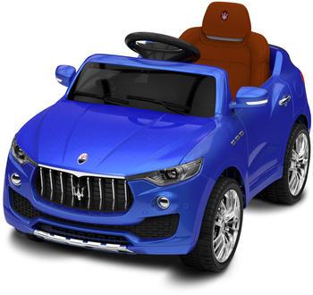 toys-store-maserati-levante-suv-blau