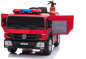 RV-Parts Feuerwehrauto