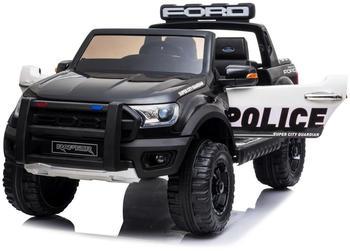 KXD Ford Ranger Raptor schwarz