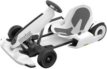 Segway Ninebot Gokart