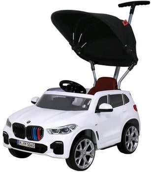 Rollplay BMW X5 M-Style Push Car (42133)