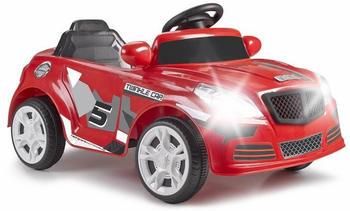 Feber FEBER TWINKLE CAR 12V R/C