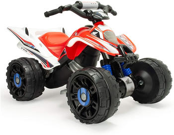Injusa Quad Honda 12V (6601)