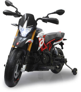 Jamara Ride-on Aprilia Dorsodoru 900 12V