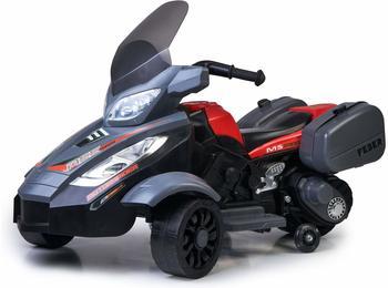 Feber Tribike Motorspider 12 V
