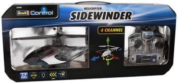 Revell Sidewinder RTF (24095)
