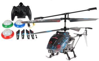 Revell LIGHTFIGHT Helicopter GSY RTF (24065)