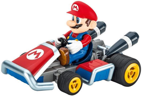 Carrera RC Mario Kart 7 Mario (370162060)