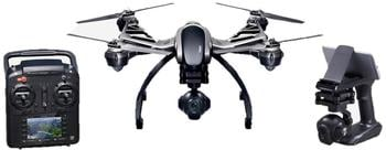 yuneec-q500-4k-typhoon-quadcopter