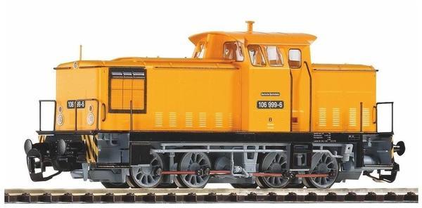Piko TT Diesellok BR 106.2-9 (47361)
