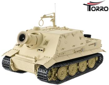 Torro Sturmpanzer VI IR RTR (1346)