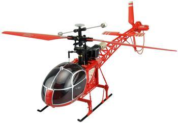 Amewi Hubschrauber LAMA (25168)