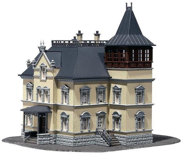 Faller Villa (232298)