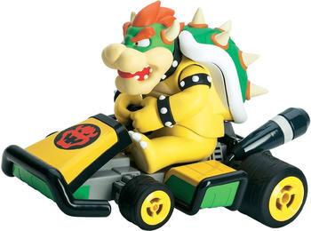 carrera-rc-mario-kart-7-bowser-162064