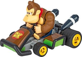 carrera-rc-mario-cart-7-donkey-kong-162063