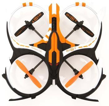 ACME zoopa Q165 RIOT Quadrocopter RtF