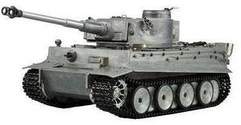 Amewi Panzer Tiger I Full Metall, TRUE Sound (23039-K)