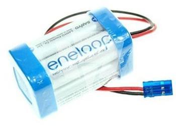 panasonic-eneloop4-2000-2-akkupack-4-mignon-aa-kabel-stecker-nimh-eneloop-wuerfel-f2x2pner-48-v-1900-mah