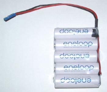 panasonic-eneloop5-2000-akkupack-5-mignon-aa-kabel-stecker-nimh-eneloop-reihe-f1x5pner-6-v-1900-mah