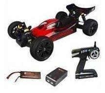drive-fly-models-df-models-speedracer-4-brushless-buggy-rtr-waterproof