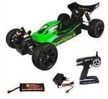 drive-fly-models-df-models-desertfighter-4-eklektro-buggy-rtr-waterproof