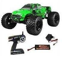 drive-fly-models-df-models-deserttruck-4-elektro-monstertruck-rtr-waterproof