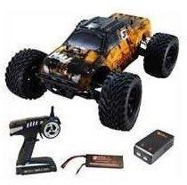 drive-fly-models-df-models-fasttruck-4-brushless-monstertruck-rtr-waterproof