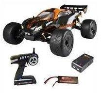 drive-fly-models-df-rc-fightertruggy-4-brushless-rtr-waterproof-inkl-lipo-akku-lade
