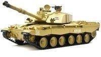 """Heng Long RC Panzer """"Russland T90"""" Heng Long (ET3750)"""