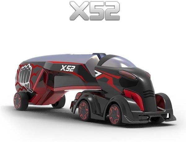 Anki Overdrive Supertruck X-52