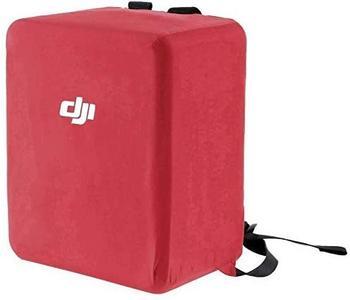 DJI Part 57 Multicopter-Transportkofferüberzug Passend für: Phantom 4, Phantom 4 Pro, Phantom 4 Pr
