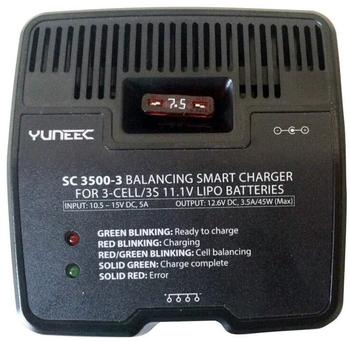 yuneec-smart-charger-ladegeraet-yunsc35003