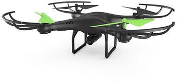 archos-drone-copter-quadrocopter
