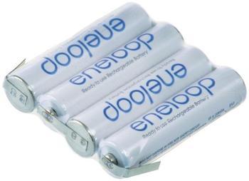panasonic-eneloop-micro-aaa-kabel-stecker-nimh-panasonic-eneloop-4-pack-4-8v-800mah-wuerfel