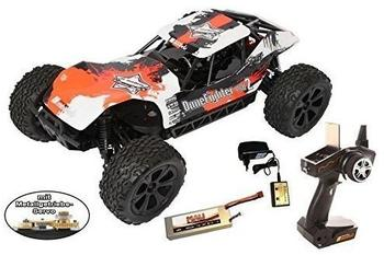 drive-fly-models-df-1-10-elektro-brushless-dunefighter-pro-2-rtr