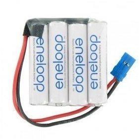 panasonic-akkupack-4-micro-aaa-kabel-stecker-nimh-eneloop-reihe-f1x4-48-v-750-mah-124004