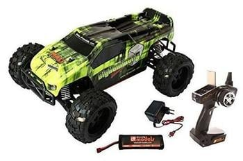 drive-fly-models-df-models-1-10-xl-elektro-bighammer-5-monstertruck-rtr
