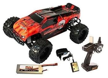 drive-fly-models-df-models-1-10-xl-brushless-hothammer-5-monstertruck-rtr