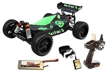 drive-fly-models-df-models-1-10-xl-hotfire-5-brushless-buggy-rtr-waterproof