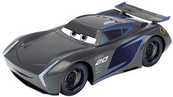 Dickie Cars 3 RC Turbo Racer Jackson Storm