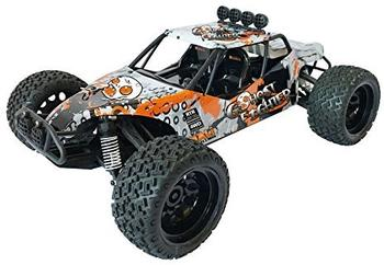drive-fly-models-df-mali-racing-elektro-buggy-ghostfighter-4wd-rtr-2-4-ghz