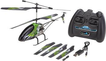 """Revell Helicopter """"BONE BREAKER"""" (23867)"""