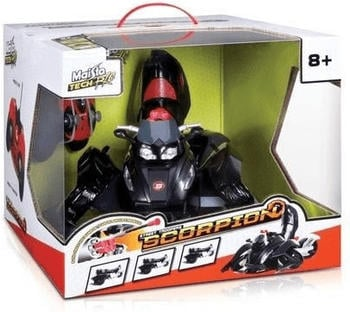 bauer-maisto-street-trooper-scorpion
