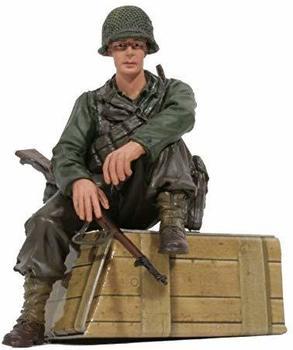 Torro 1/16 Figuren Serie Figur U.S. Private 1th Class