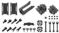 xciterc-motor-akkuhalter-antriebsteile-twenty4-ii