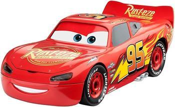 Revell Lightning McQueen (00860)