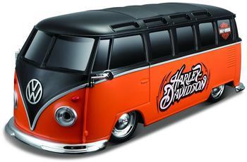 bauer-1-24-r-c-custom-vw-bus-samba